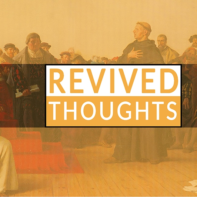 Revived-Thoughts-650