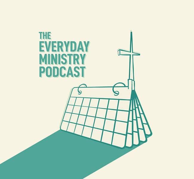 everyday-ministry-podcast-650
