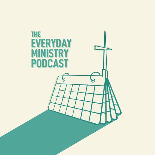 everyday-ministry-podcast-650