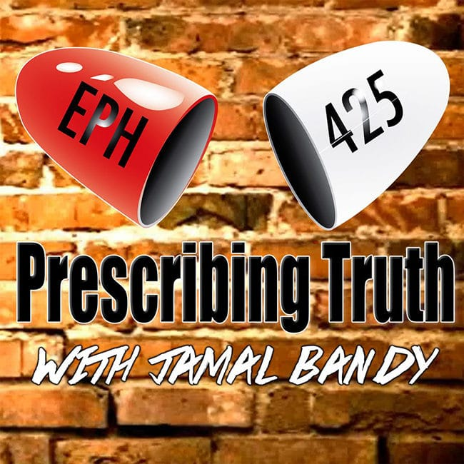prescribed-truth-650