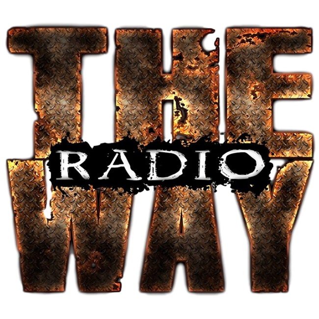 the-way-podcast-650